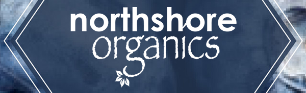 North Shore Organics